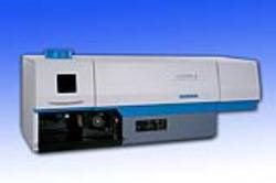 ULTIMA 2 - Atomic Emission Spectrometer by HORIBA Scientific product image