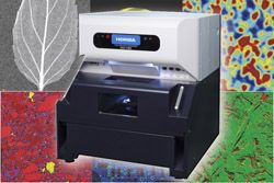 XGT-7000 XRF Imaging Microscope by HORIBA Scientific thumbnail