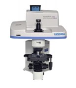 XploRA ONE Raman microscope