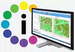 inForm - Advanced Image Analysis Software by PerkinElmer, Inc.  product image