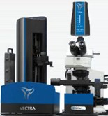 Vectra Automated Multispectral Imaging System