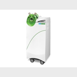 QSight Triple Quad 200 Series by PerkinElmer, Inc.  product image
