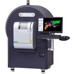 Quantum GX2 microCT Imaging System by PerkinElmer, Inc.  product image