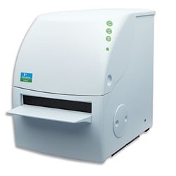 EnVision® Multilabel Plate Reader by PerkinElmer, Inc.  product image