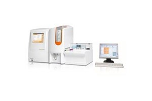 Pentra DX Nexus Hematology Analyzer