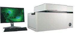 IN Cell Analyzer 2000 by GE Healthcare thumbnail