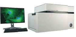 IN Cell Analyzer 2000 by GE Healthcare product image