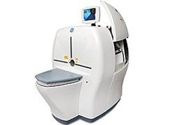 Triumph Ii Pet Spect Ct System From Ge Healthcare Selectscience