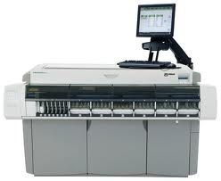 ARCHITECT c16000 Clinical Chemistry Analyzer by Abbott Diagnostics thumbnail