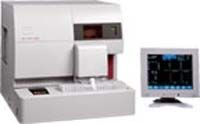 CELL-DYN 3700 by Abbott Diagnostics product image