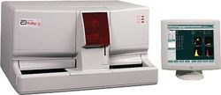 CELL-DYN Ruby Hematology Analyzer by Abbott Diagnostics product image