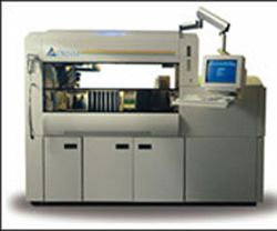ABBOTT PRISM Immunoassay Analyzer by Abbott thumbnail