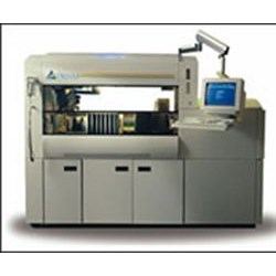 ABBOTT PRISM Immunoassay Analyzer by Abbott product image