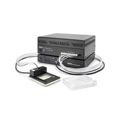 CellASIC® ONIX Microfluidic Platform