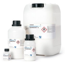 Eshmuno® A Resin by MilliporeSigma product image