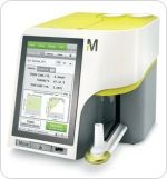 Muse™ Cell Analyzer by MilliporeSigma product image