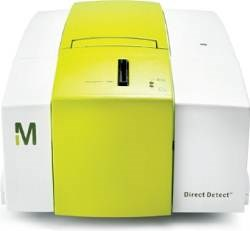 Direct Detect® Spectrometer by MilliporeSigma product image