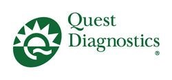 Quest Diagnostics Service Provider