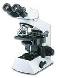 DEACTIVATE: CX21 LED clinical microscope by Olympus Life Science thumbnail