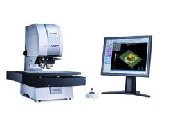 DEACTIVATE: LEXT Confocal laser scanning microscope by Olympus Life Science thumbnail