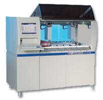 DEACTIVATE: OLA2500 Series III High Speed Sorter by Olympus Life Science thumbnail