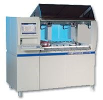 DEACTIVATE: OLA2500 Series III High Speed Sorter by Olympus Life Science product image