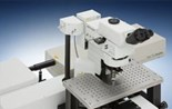 FV1200MPE M-System - FluoView laser scanning microscope solutions