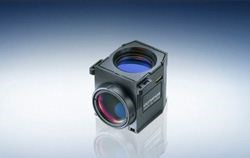 UIS2 Fluorescence Filter Cubes by Olympus Life Science product image