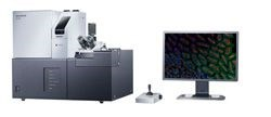 Olympus VS120 Virtual Slide Microscope
