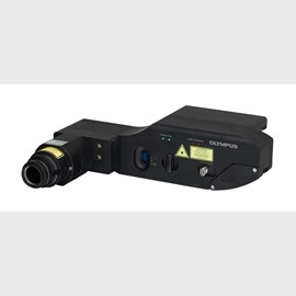 cellTIRF-1L  economic one-line TIRF illuminator system by Olympus Life Science product image
