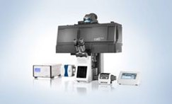 cellVivo – The modular and flexible incubation system for Olympus inverted microscopes IX73 and IX83