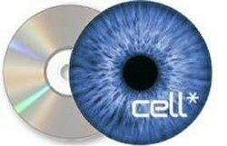 DEACTIVATE: Cell* Software by Olympus Life Science product image