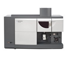 Agilent 710 Series ICP-OES Spectrometers