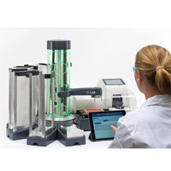 S-LAB™ automated plate handler by PAA thumbnail