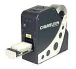 Chameleon intergrated heat sealer