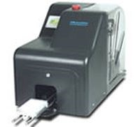 KAPS-500 Adheasive Plate Sealer by kbiosystems Limited product image