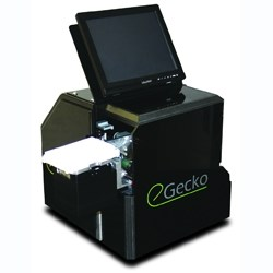 eGecko by kbiosystems Limited product image