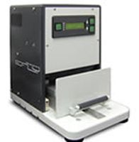E-Fly 2 - Semi Automated Heat Plate Sealer by kbiosystems Limited thumbnail