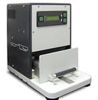 E-Fly 2 - Semi Automated Heat Plate Sealer