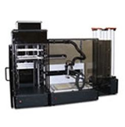 K6² - Colony Picking System by kbiosystems Limited product image