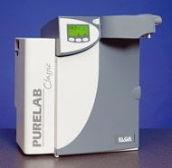 PURELAB Classic by ELGA LabWater product image