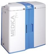MEDICA Pro by ELGA LabWater product image