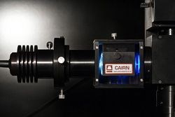LumiScope by Cairn Research Ltd product image