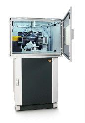 Agilent GV1000 X-Ray Diffractometer by Agilent Technologies thumbnail