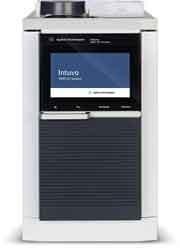Agilent Intuvo 9000 GC System
