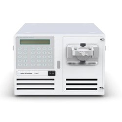 218 Solvent Delivery Module by Agilent Technologies product image