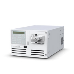 218 Solvent Delivery Module by Agilent Technologies thumbnail