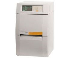 390-MDS Multi-Detector GPC/SEC System by Agilent Technologies product image