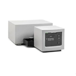 7800 ICP-MS by Agilent Technologies thumbnail
