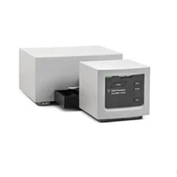 Cary 8454 UV-Vis Diode Array System by Agilent Technologies product image